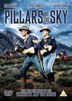 Pillars Of The Sky (dvd)
