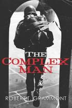 The Complex Man
