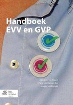 Handboek EVV en GVP