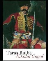 Taras Bulba (Annotated)
