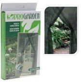 Progarden Insectenhor- Deuren en ramen