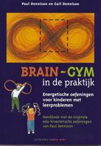 Brain-Gym in de praktijk