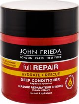 John Frieda Full Repair Deep - 150 ml - Conditioner