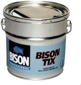 Griffon Tix contactlijm - 2,5 liter - 6313517