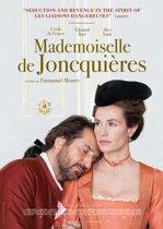 Mademoiselle De Joncquieres (dvd)