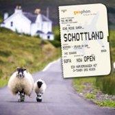 Eine Reise Durch Schottland