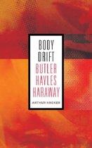 Body Drift