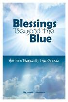 Blessings Beyond the Blue
