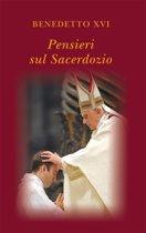 Pensieri sul sacerdozio