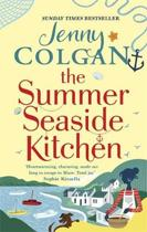 The Summer Seaside Kitchen