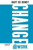De nieuwe leider - Change@work