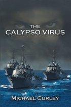 The Calypso Virus