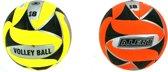 Volleybal - Alert - 270 Gr - 2 Assorti