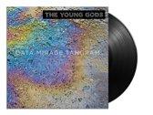 Data Mirage Tangram (LP)