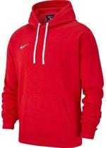 Nike Sporttrui - Maat M  - Mannen - rood