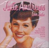 Love Julie