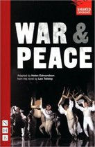 War and Peace (stage version)