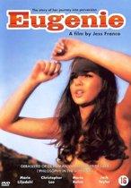 Eugenie (dvd)