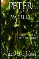 Peter - The World (Peter