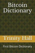 Bitcoin Dictionary