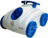Interline Automatische Zwembadrobot Snapper-5200 40w Wit