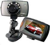 Aqua Laser Dashcam / Autocamera