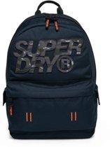 Superdry Montana Backpack Camo Infil Lineman