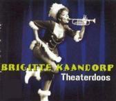Scenes Uit Brigitte Kaandorp's Theaterdoos
