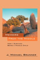 Memoirs from the Middle