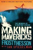 Making Mavericks
