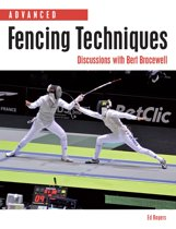 Advanced Fencing Techniques