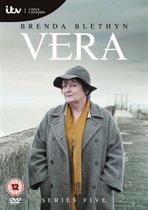 Vera Series 5