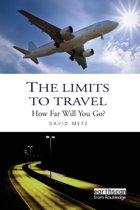 The Limits to Travel