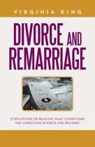Divorce and Remarriage