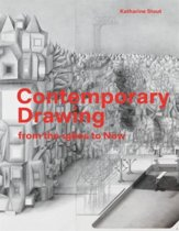 Contemporary Drawings