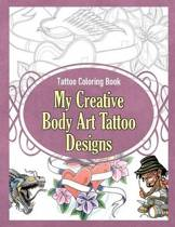 366cd7ede bol.com | Tattoo a Coloring Book of Polynesian Art by Anthony J ...