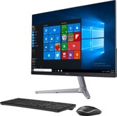 HKC AT22A-NL 22 inch All-in-one PC, Intel Apollo lake N3350 Dual-core, FHD, 4GB/32GB, Win 10 Home