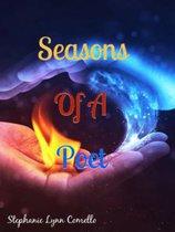 Seasons Of A Poet