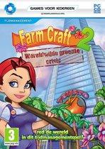 Farm Craft 2 - Windows