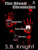 The Blood Chronicles