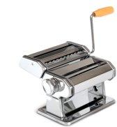 Inno Cuisinno Pastamachine - 150mm