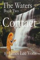The Waters - Book 2 - Contact