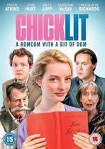 Chicklit (dvd)