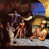 Matt Bianco -Deluxe-