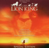 Lion King (Special Edition)
