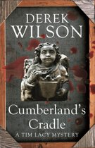 Cumberland's Cradle