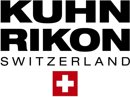 kuhn rikon Warmhoudplaten