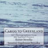 Cargo to Greenland