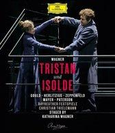 Wagner: Tristan Und Isolde, Wwv 90 (Live)