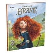 Disney Brave - lees mee & luisterboek